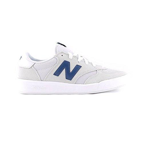 new balance wrt300 bleu