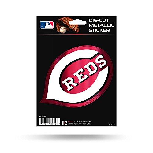 Cincinnati Reds Rico 5
