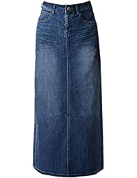 Womens Casual Skirts | Amazon.com