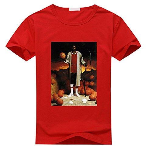 Moses malone rockets shirt rockets moses malone shirt for T shirt printing houston