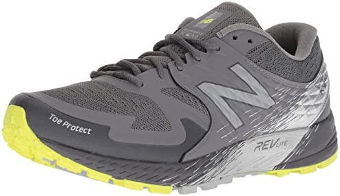 New Balance Men s Skom-Summit King of Mountain V1 Trail Running Shoe