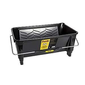 Amazon Com Purdy 140796018 Dual Roll Off 5 Gallon Bucket