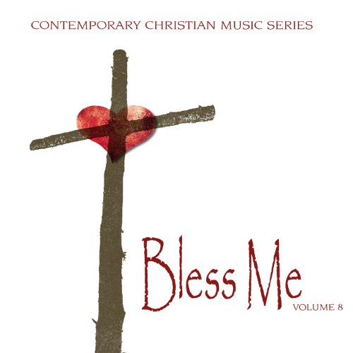 Contemporary Christian Music S...