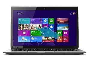 Toshiba KIRAbook 13 i7 Touchscreen Laptop