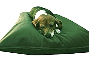 Amazon Com Do It Yourself Diy Pet Bed Pillow Duvet Cover