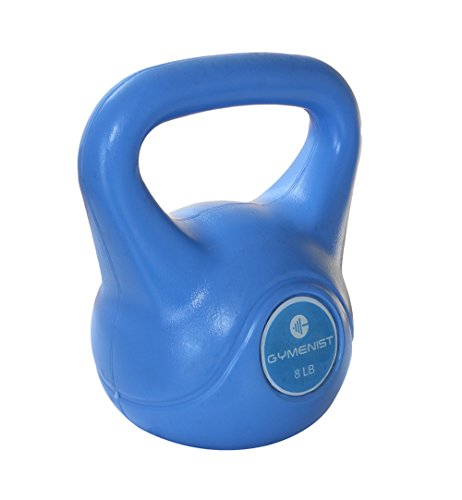 how to choose kettlebell weight