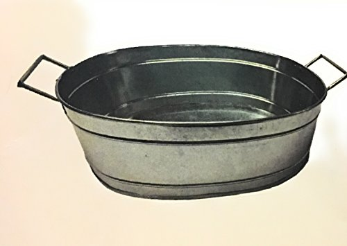 metal bucket cooler - 5