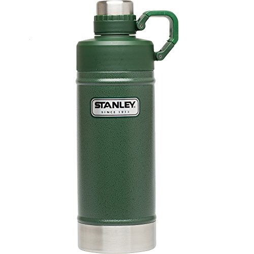stanley-classic-vacuum-water-bottle-hammertone-conifer-18-oz