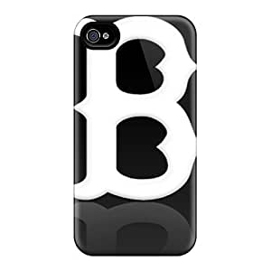 Fashionable Abu13499dMQt iphone 5 5s case Cases Covers For Boston Red Sox Protective Cases