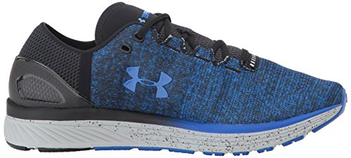 Under Armour - UA Charged Bandit 3 - Chaussures - Homme - Bleu (Ultra Blue) - 47.5 EU gtE0kEs