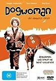 Dogwoman: Complete Series (Dogwoman: Dead Dog Walking / Dogwoman: The Legend of Dogwoman / Dogwoman: A Grrrl's Best Friend)