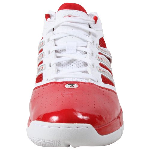 Adidas Snelle Bounce Promo