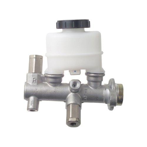 Cardone Select 13-2603 New Brake Master Cylinder