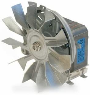 Seb – Motor ventilador + Turbina para horno Seb – bvmpièces ...