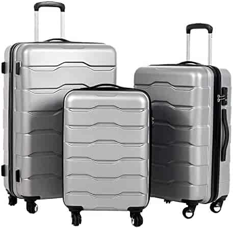 c795849f6c69 Shopping Golds or Silvers - 2 Stars & Up - Luggage - Luggage ...