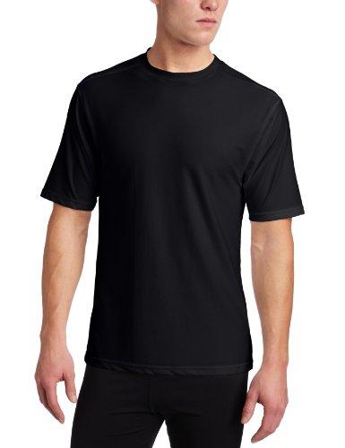 exofficio-mens-give-n-go-t-shirt