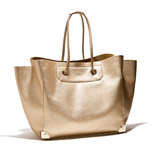 Bags Clearance Sale Canada - 3