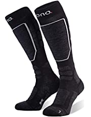 Up to 20% off Ski and Sports Socks by Eono