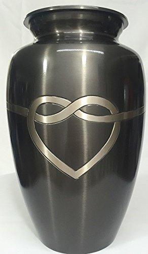 full size urn - 8