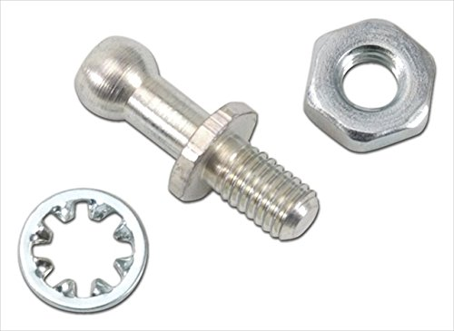 Most bought Clutch Ball Studs