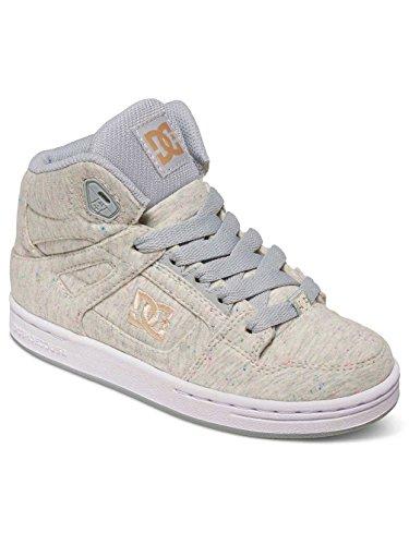 Kinder Sneaker DC Rebound TX SE Sneakers Girls