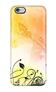fashion case Hot Design Premium Tpu case cover iphone 4s h8c3ptJDL Plus protective case cover