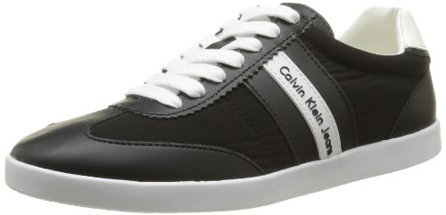 Jeans Chaussures Klein Ace Homme Et Baskets Calvin Mode Tp5WnYcT7