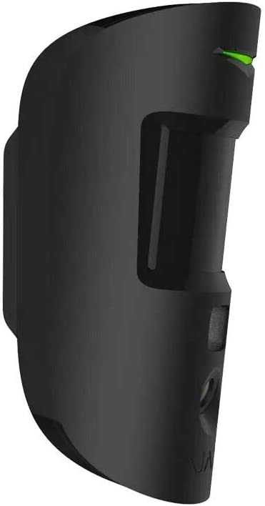 Detector volum/étrico AJAX Motion CAM B Ajax
