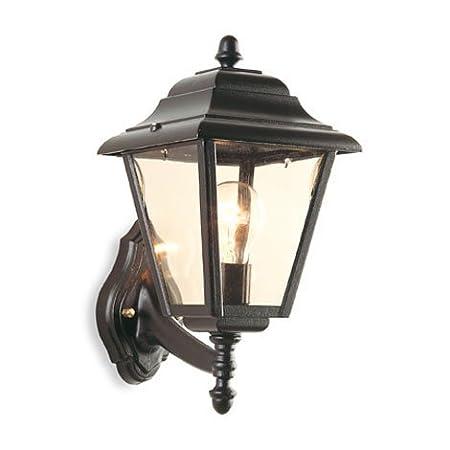 Uplight 4 Lantern E200bkAmazon ukKitchen Panel Firstlight co knO80wPX