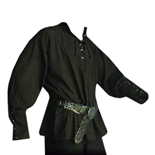 with Pirate Costumes design