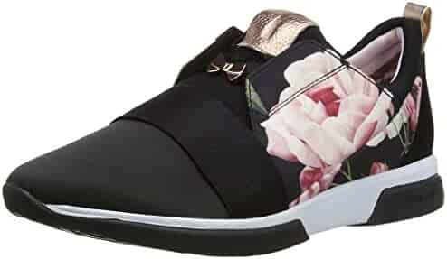 d8dfc642d15aa Shopping $200 & Above - Shoes - Contemporary & Designer - Women ...