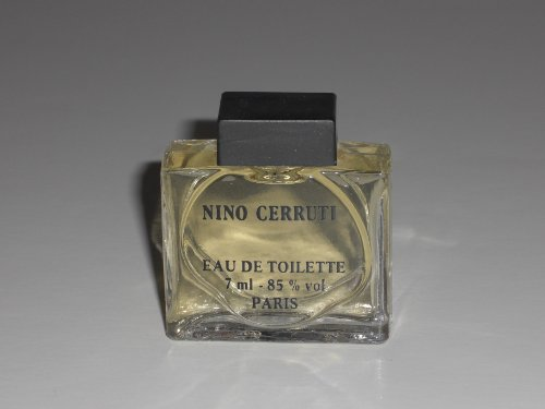 nino-cerruti-pour-homme-by-nino-cerruti-eau-de-toilette-025-oz-splash-miniature-for-men