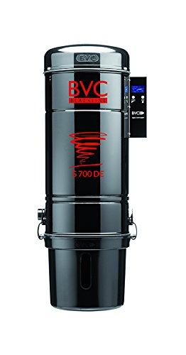 BVC EBS S700 DE
