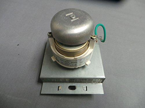 Toshiba B4E161 Microwave Timer