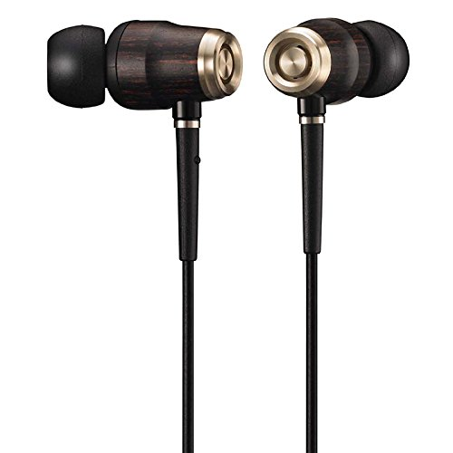 JVC KENWOOD In Ear Headphones HA FX650