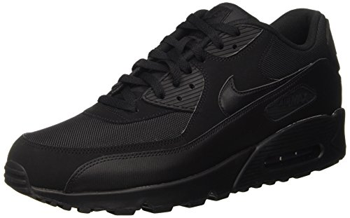 Men's Air Max Size 14: Amazon.com