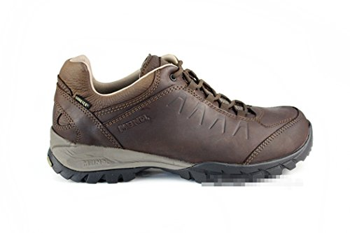 2 Braun Lady GTX Meindl 40 3 Schuhe Siena qIaPY