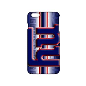 ny giants facebook cover 3D Phone Case for iphone 6