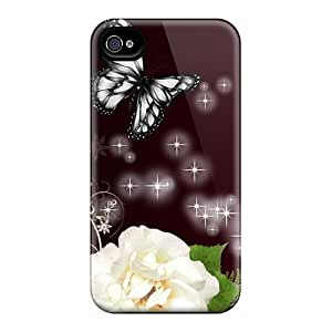 Cases Coversiphone 6plus Protective Cases