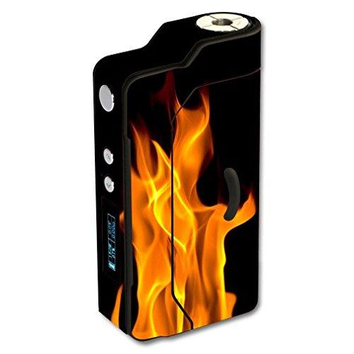 vaporizer 150w box mod - 7