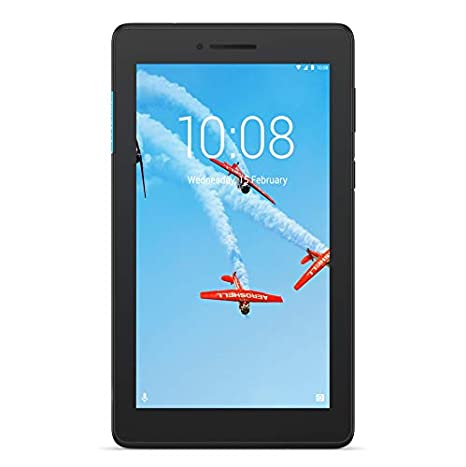 Lenovo Tab E7 TB-7104I - Tablet (17,8 cm (7