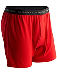 Amazon.com: Red - Underwear / Clothing: Clothing, Shoes & Jewelry