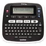 Brother P-Touch PT-D200VP Desktop Labelling Machine