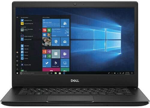 Image result for DELL Latitude 3400 laptop