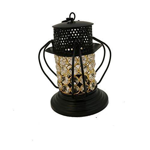 Candle Lanterns Christmas Decorative LanternCandle HolderTea Decor Candle Crystal Light lamp Ekavya BallCup Wall HolderCandle HolderFloral iwkuOPXZT
