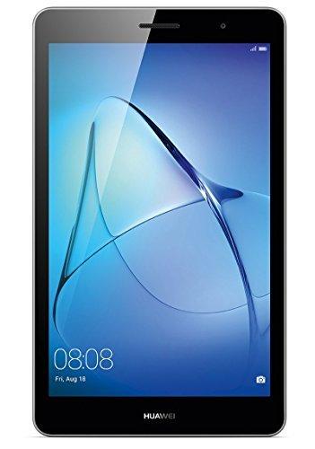 Huawei Mediapad T Tableta de pulgadas IPS con WiFi Procesador quad core