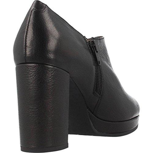 Stivali per le donne, color Nero , marca STONEFLY, modelo Stivali Per Le Donne STONEFLY GIPSY 2 Nero
