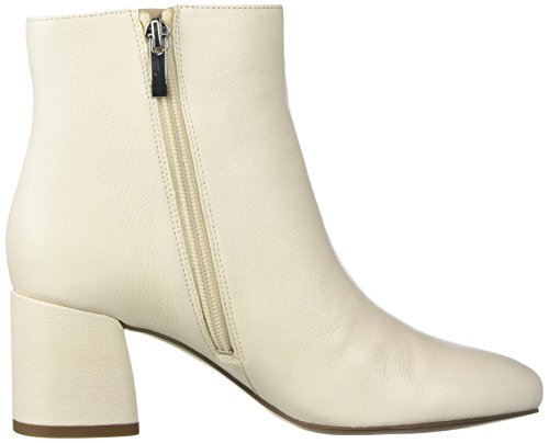 Women's Boot Franco Milk Ankle Sarto JUBILEE2 Aq1BR