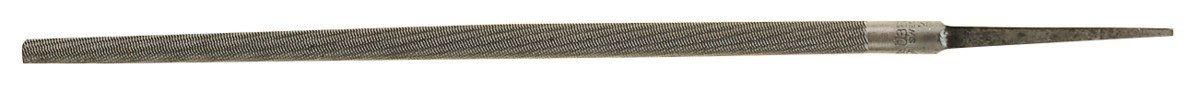 'Bahco Rundfeile 10 mittelfein S S S Mng 1 – 230 – 10 – 2-0 x10 Stück B00GRHGX38   Zuverlässige Qualität    Queensland    Exquisite Handwerkskunst  f94847