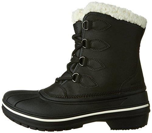 Pictures of Crocs Women's AllCast II Snow Boot AllCast II Boot 5